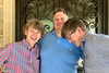 June2018-8557 (cmiked) Tags: 2018 fathersday john june me mike will waco texas unitedstates us