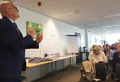 Belgium 3 (European Asylum Support Office) Tags: easo easoinfoday asylum