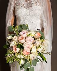 Swooning over these beautiful #weddingflowers! 💐 #rentmywedding || Amazing work by: Photographer: @rhinehartphotography | Florist: @petalswithstyle | Rentals: @RentMyWedding (RentMyWedding) Tags: diy rentmywedding wedding uplighting diywedding weddingideas weddinginspiration ideas inspiration celebration weddingreception party weddingplanner event planning dreamwedding