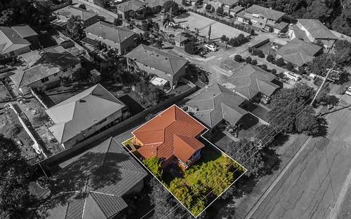 2/31 Maliwa Road, Narara NSW
