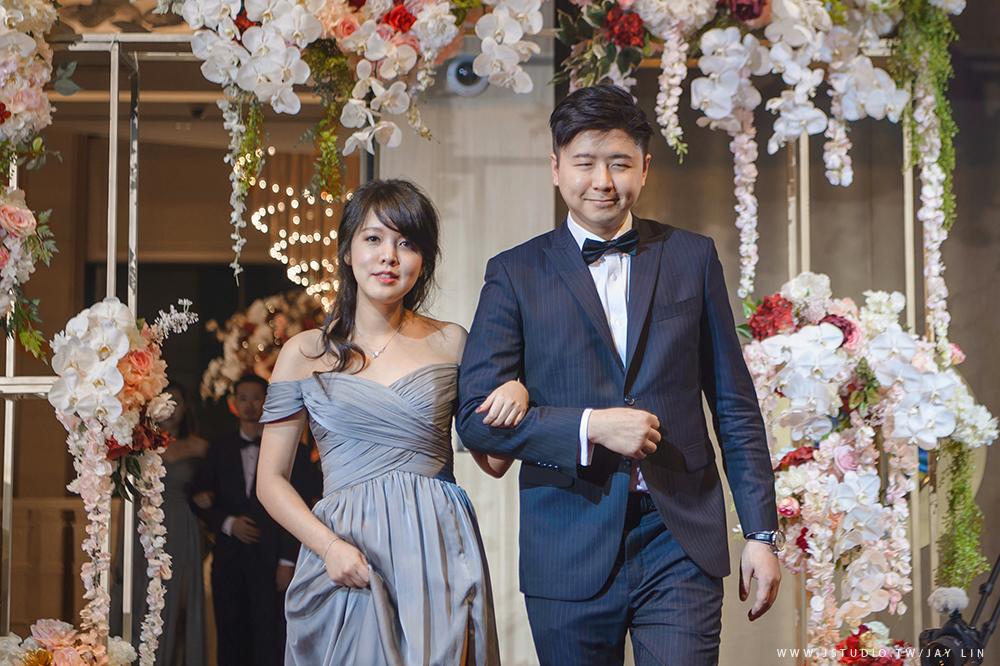 婚攝 台北婚攝 婚禮紀錄 推薦婚攝 美福大飯店JSTUDIO_0155