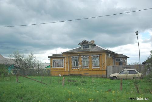 Петровське-Ростов-Борисоглібський  InterNetri 0185