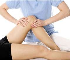 Best Physiotherapist in Mumbai – The HEAL Institute (remasharma) Tags: massagetherapy sportsphysiotherapistinmumbai neuromassagetherapymumbai bestphysiotherapistinmumbai thehealinstitute