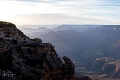 Grand Canyon National Park (spierson82) Tags: southrim summer landscape canyon nationalpark grandcanyonnationalpark arizona vacation grandcanyon northrim unitedstates us