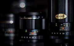 Passed (WB.Photography) Tags: k5iis super takumar 55mm f18 4s 80 2ev pentax supertakumar55mmf18 supertakumar554 bokeh