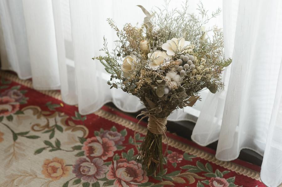 29302511598 612b014050 o 自助婚紗新娘捧花系列介紹與款式挑選