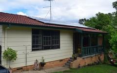 4 Abelia Way, South Grafton NSW