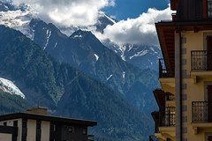 IMG_0560-1 (evenkolder) Tags: chamonix france alps montblanc july 2018 canon canon6d lightroom mountains mountain nature chamonixmontblanc auvergnerhônealpes fr