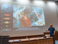 2018 06 06_ecsite Space Group_Observatoire UniGE_Sylviane Blum CSH UniBE-005