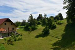 DSC_1864 (gregorv) Tags: slovenia slovenija kum planine mountains mountain nature narava