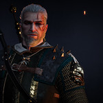 The Witcher 3: Wild Hunt / Staring at the Fire thumbnail