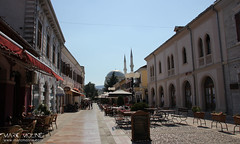 Shkoder (marcmc_fotos) Tags: marcmoliné wwwmarcmolinecom image foto photo balcans shkoder albania video tv war