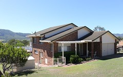 26 Lavers St, Gloucester NSW