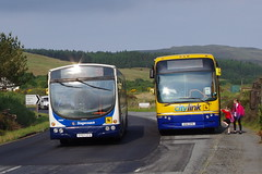 IMGP0472 (Steve Guess) Tags: crepigill crepkill skeabost skye scotland gb uk isleofskye stagecoach bus coach citylink wright volvo sy07cfa 21204 plaxton gsu375