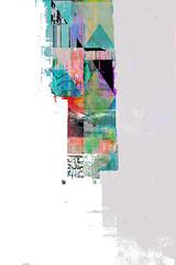 untitled (struktur design) Tags: abstract abstrait art experimental experiment design designs graphic graphics glitch digital