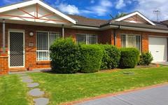 9/68 North Street, Ulladulla NSW