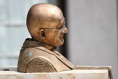 BeeldigLommel2018 (29 van 75) (ivanhoe007) Tags: beeldiglommel lommel standbeeld living statue levende standbeelden