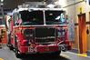 FDNY Engine 164 (Triborough) Tags: ny nyc newyork newyorkcity richmondcounty statenisland woodrow fdny newyorkcityfiredepartment firetruck fireengine engine engine164 seagrave