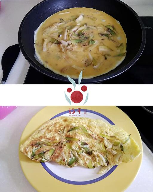 火龍果花苞怎麼煮?妳可以這樣試試(3)
