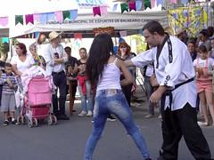 Inclusão Arraial do CRAS Nação Cidadã 20 06 18 Foto Beatriz Nunes (33) (prefbc) Tags: cras arraial nação cidadã inclusão pipoca pinhão algodão doce musica dança