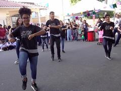 Inclusão Arraial do CRAS Nação Cidadã 20 06 18 Foto Beatriz Nunes (29) (prefbc) Tags: cras arraial nação cidadã inclusão pipoca pinhão algodão doce musica dança