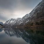 Gudvangen and the Nærøyfjord thumbnail