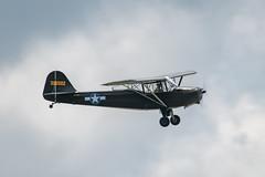 DSC_1458 (CEGPhotography) Tags: 2018 reading ww2 ww2weekend wwii wwiiweekend airshow midatlanticairmuseum pa history