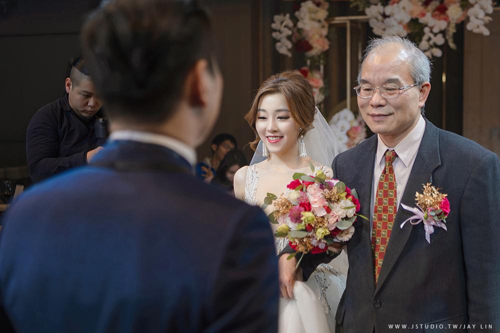 婚攝 台北婚攝 婚禮紀錄 推薦婚攝 美福大飯店JSTUDIO_0160