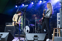 "Ladehammerfestivalen 2018 • <a style=""font-size:0.8em;"" href=""http://www.flickr.com/photos/94020781@N03/41178609810/"" target=""_blank"">View on Flickr</a>"