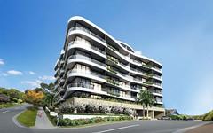 410/2-6 Wilhelmina Street, Gosford NSW