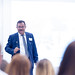 HR Networking Event: Insights of E-Recruitment