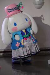 53AL5828 (OHTAKE Tomohiro) Tags: sanriopuroland tama tokyo japan jpn