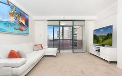105/414-418 Pitt Street, Haymarket NSW