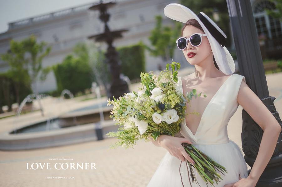 41363326130 a61c3eced3 o 自助婚紗新娘捧花系列介紹與款式挑選