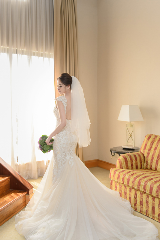 新祕俐茵,煙波飯店,煙波飯店婚宴,煙波飯店婚攝,新竹婚攝,MSC_0003