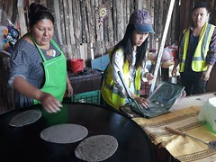 Teotihuacan Tour (Teotihuacanenbici) Tags: teotihuacan teotihuacanenbici vueloenglobo volarengloboteotihuacan vigiasdelpatrimoniocultural volare quetzalcoatl quehacerenteotihuacan acolman aztecwedding aventury atetelco aventuraenglobos arqueologia mayahuel muralesteotihuacan mexicotours lagrutateotihuacan lagruta luzysonidoteotihuacan integraciónempresarial inah explorateotihuacan dinnerinthesky skyballons sanmartíndelaspirámides sanjuanteotihuacan pyramidofthesun pyramidofthemoon pyramidsofteotihuacan guidedtourteotihuacan pulque bicitourteotihuacan pedaleateotihuacan