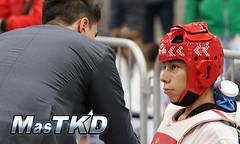 Taekwondo-Spokane-10
