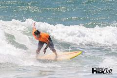 7DII5480 (Ron Lyon Photo) Tags: surfside70s sunsetbeach ca unitedstatesofamerica quiksilver ohana hbcult
