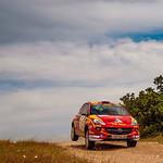 "Veszprém Rallye Tim Gábor <a style=""margin-left:10px; font-size:0.8em;"" href=""http://www.flickr.com/photos/90716636@N05/41639453230/"" target=""_blank"">@flickr</a>"