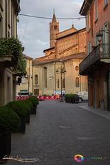 Treviglio-1074