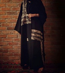 #Repost @mogah.line • • • • • NEW COLLECTION ' RAMADAN Model Code : R1 Price: 60 KD Photographer : @i3hdz  Art Director & styest : @wadhaofficial  #subhanabayas #fashionblog #lifestyleblog #beautyblog #dubaiblogger #blogger #fashion #shoot #fashiondes (subhanabayas) Tags: ifttt instagram subhanabayas fashionblog lifestyleblog beautyblog dubaiblogger blogger fashion shoot fashiondesigner mydubai dubaifashion dubaidesigner dresses capes uae dubai abudhabi sharjah ksa kuwait bahrain oman instafashion dxb abaya abayas abayablogger