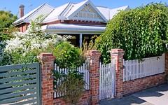 96 Palmerston Street, Perth WA