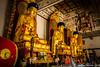 (Dubai Jeffrey) Tags: baohuatemple china muli altar buddhastatue buddhist jiangsu mainhall suzhou temple 宝华寺