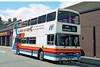 4NWN_Cumberland_1991_01020_J120XHH_C15707c1 (Midest_pics) Tags: cumberland cumberlandmotorservices stagecoachcumberland stagecoachnorthwest leylandon alexander northernscottish