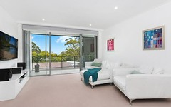 405/17 Finlayson Street, Lane Cove NSW