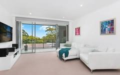 405/17 Finlayson Street, Lane Cove NSW