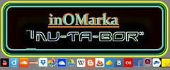 MU-TA-BOR - inOMarka - CD - Image Tab Art - BLACKED (875x364) (inomarka2wavelaboratory) Tags: ®2wavelab кириллкирилин олонецкая27 2015© 2wavelab 2wavelaboratory 2wcd google inomarka inomarka966 kirilinkp kirillkirilin mutabor picasa3 vibracrystal video