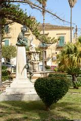 - (≡ Matthias) Tags: italien italy italia sizilien sicily sicilia 2018 siz18 nikon d800 noto 2470mmf28g nikkor n2470d800