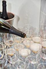Winetario_034