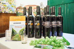 Winetario_070